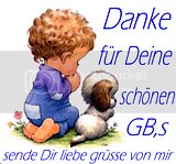 danke gb-gbpic-46